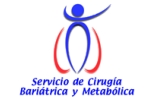Servicio de Cirugía Bariátrica y Metabólica